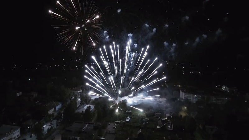Day of the city_fireworks