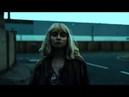 Velial Squad - Что-то не так ( Meep) [The End of the F***ing World] pt.3