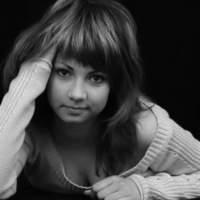 Гульназка Камиловна, 6 ноября 1993, Болхов, id187011812