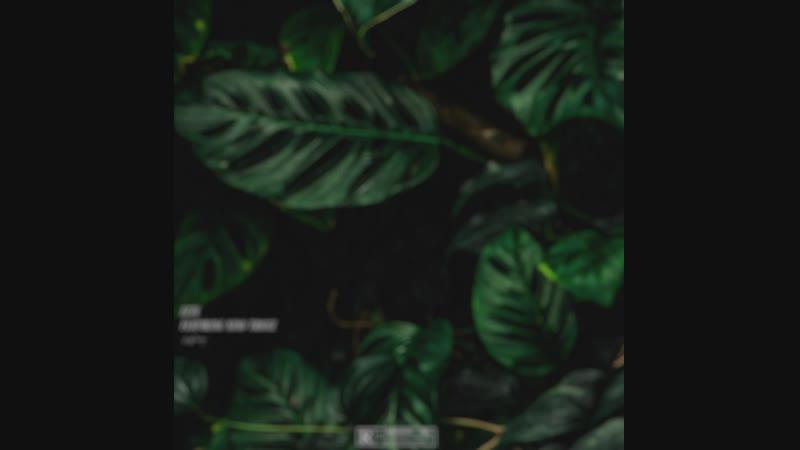 EzzE - Gone (feat. Nino Triggz)