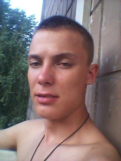 Алексей Петруха, 14 декабря , Киев, id133906241