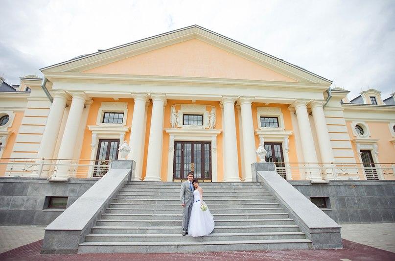 Стас Шосток | Санкт-Петербург