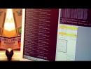 Видеонаблюдение ремонт компьютеров заправка картриджей 1С обслуживание в Шымк