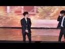 아이콘 iKON 바비 직캠 - 사랑을 했다I'M OK : 서울가요대상 서가대 20190115