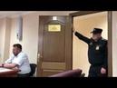 О.П.Г. РФ -- МИРОВОЙ СУД и СЕВЭНЕРГОСБЫТ. 15.05.2019 г. - г. Севастополь.