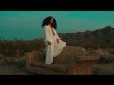 Премьера клипа! INNA - No Help