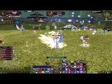 Divinity vs НуПогоди 08.02.14