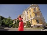 Alyosha &amp Влад Дарвин - Смысл жизни.mp4