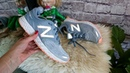 Обзор и продажа Кроссовки New Balance Wzant Performance Running Fresh Foam
