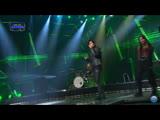 JYP Nation - stage2 Jackpot