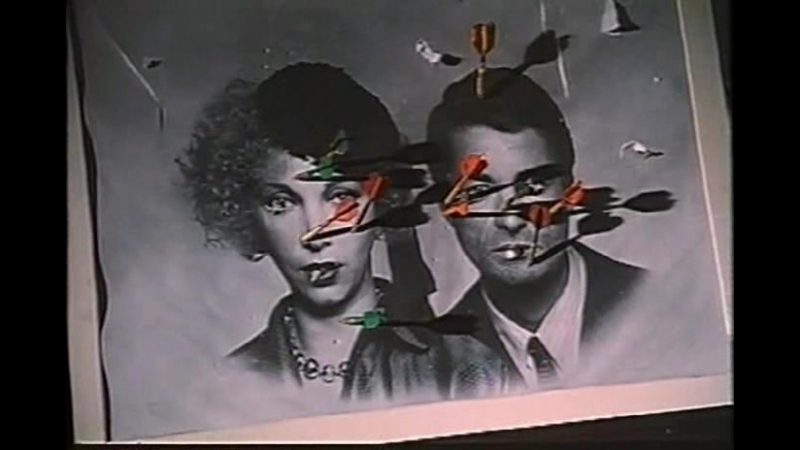 Dimenticare Venezia - 1979