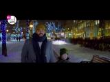 Тимати feat. Григорий Лепс - Дай мне уйти (#Fashionchart на БелМузТв)
