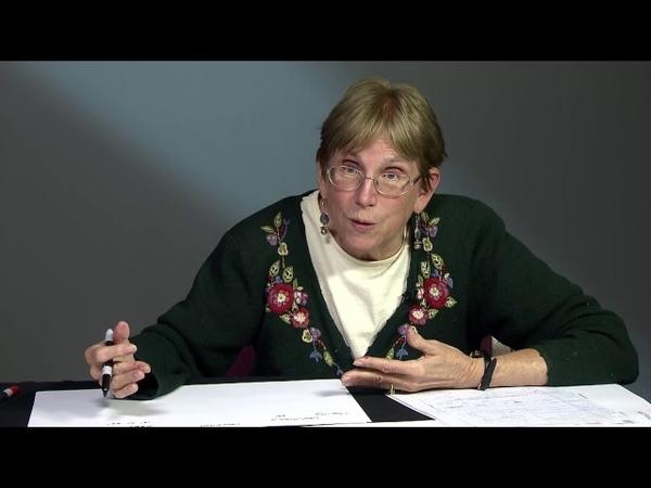 Лексикон биохимических реакций: Редокс кофакторы