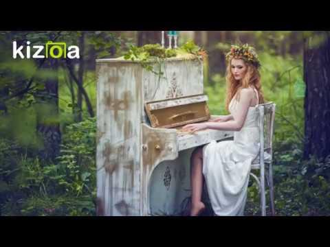 Стихи Рояль в кустах