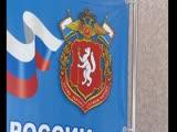 Осторожно мошенники! МВД в очередной раз предупреждает о бдительности