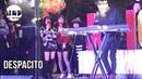 Despacito Khánh K ICM Ngẫu hứng Giữa Toàn Girl xinh làm cả phố đi bộ phấn khích