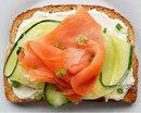 6 необычных диетических бутербродов Просто И Вкусно!
