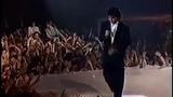 Glenn Medeiros Nothing's Gonna Change My Love For You (Diamond Awards, Belgium, 1987)