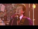 🅰️ Карнавал - Чудо Остров Дискотека 80-х 2002, Авторадио
