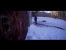 БРАТ 3 2 СЕРИЯ Фильм в HD