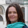 Natalya Kraskovskaya