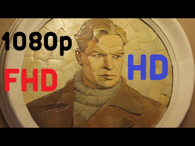 Валерий Чкалов 1941 Фильм Валерий Чкалов смотреть онлайн в хорошем качестве 1080 FHD