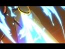 AniDub Девушка из Сумеречного мира / Akanesasu Shoujo 01 из 12 Ancord