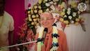 2018.11.13 - Bhakti Vikasha Swami Vyasa puja (Govardhan) - Bhakti Vijnana Goswami