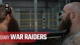War Raiders WarGames Vlog PC Diaries