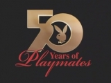 Playboy: 50 Years of Playmates (2004, USA, dir. Scott Allen)