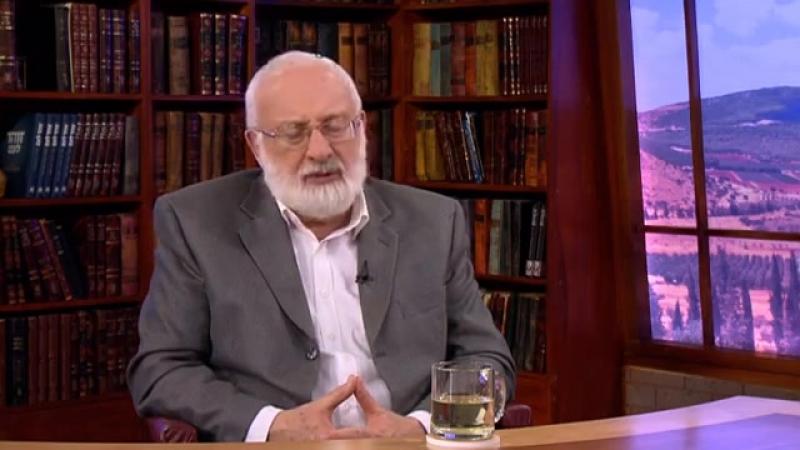 Ваелех, передача 1. Тайны вечной книги. » Freewka.com - Смотреть онлайн в хорощем качестве