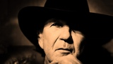 Tony Joe White - Ain't Going Down This Time
