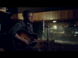 Chord Overstreet - Hold On (Acoustic).mp4