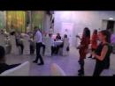 Dance DJ Саша Антипов зажигательные подружки невесты 21 09 18г