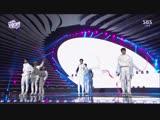 Special Stage 181225 THE BOYZ (