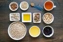 Гранола — идеальный завтрак и не только!