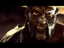 Джиперс Криперс 2 / Jeepers Creepers II (2003) 720HD [KinoFan]