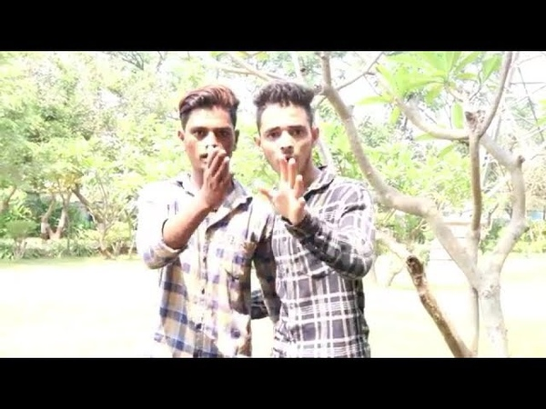 Oh Oh Jaane Jaana ll Cute Love Story ll Aprill Special ll Comedy Video ll Noor Creation
