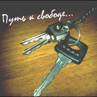 Алексей Канев, 11 октября 1989, Доброполье, id85480226