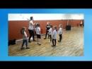 Ваш ребенок тут же проработает «свистящие» звуки с помощью интересных занятий в мюзикл-школе