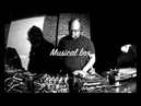 Frankie Knuckles - You got the love