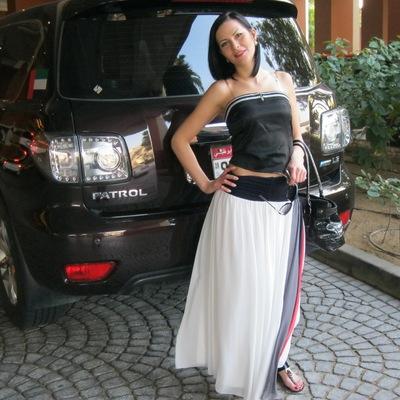 Юлия Максименко, 7 февраля 1995, Киев, id48913583