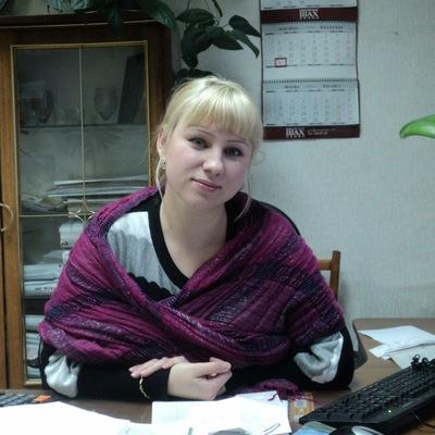 Елена Алмаева, 15 сентября 1982, Королев, id144087395