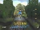 Dave Mirra Freestyle BMX 2 - Trailer - PS2 Xbox GC
