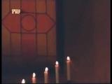 Se esfuma tu amor. Marc Anthony