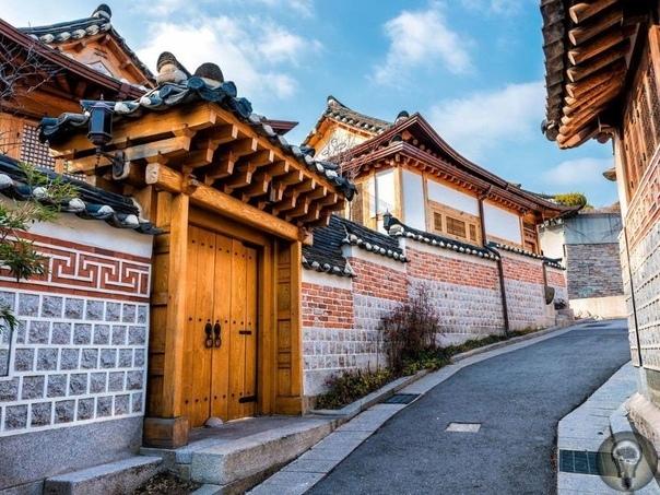 Самые красивые места Южной Кореи 1. Чеджу (Jeju)Чеджу это самый большой остров Южной Кореи и одно из самых красивых мест всей страны. Он расположен на юге страны, далеко от столицы, но на Чеджу