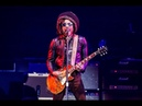 Lenny Kravitz - Lollapalooza Chile 2019 (Full Concert 1080p) LollaCL