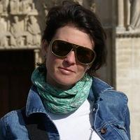 Екатерина Kot