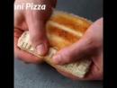 Сэндвич тост