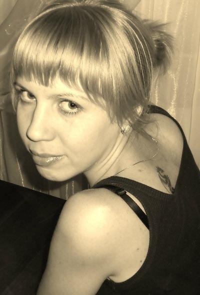 Наталья Андреева, 4 мая , id52947196